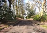Location vacances Drymen - Centre Stables Luxury Self Catering Cottage-1