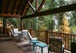Location vacances Hayden - Cedar Glen-1