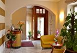 Hôtel Province d'Asti - Hotel Cavour-3