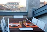 Location vacances Bordeaux - L'Appart Montesquieu-3