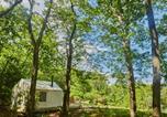 Location vacances Woodstock - Tentrr - Abandoned Zoo Overlook-1
