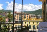 Location vacances Rapallo - Libra Flexyrent-4