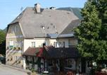 Location vacances Großraming - Kirchenwirt Ahrer-1