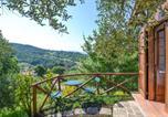 Location vacances Bibbiena - Casa di Vigna Rosa-3