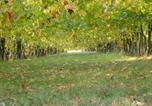 Location vacances Cavriago - Agriturismo Il Torchio-2