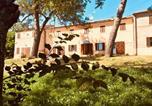 Location vacances Fano - Villa Brettino-1