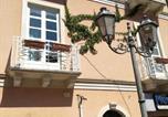 Location vacances Milazzo - B&B L'Alberghetto-3