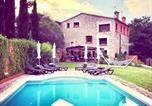 Location vacances Foixà - La Lolita ( Adults Only )-2