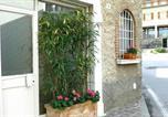 Location vacances  Province de Brescia - Appartamento Nonna Lina-3