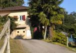Location vacances Cunardo - Agriturismo Azienda Viti-Vinicola Hostettler-4