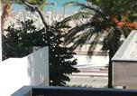 Location vacances Roseto degli Abruzzi - Roseto sul mare-3