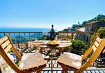 Location vacances Stella Cilento - Sdraiati Apartment - Bed & Breakfast-4