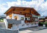Location vacances Kitzbühel - Ariane-1
