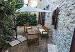 Location vacances Semproniano - Le Casette Country House-4