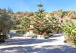 Location vacances Pythagoreio - Apartment Hera-3