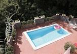 Location vacances Tramonti - Campinola Holiday Home-4