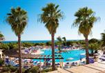 Adriana Beach Club Hotel Resort - All Inclusive
