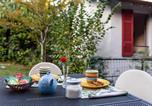Location vacances Cernobbio - Little Garden House-1