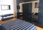 Location vacances Bordighera - Appartamento Corso Italia &quote;Natura&quote;-3