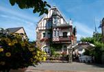 Location vacances Bengel - Wein- und Feriengut Alfred Dahm-2
