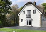 Location vacances Monifieth - Thatched Cottage Dundee-1