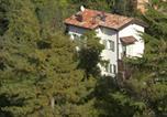 Location vacances Monghidoro - Casa Di Cinti-3
