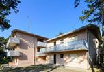 Location vacances Lignano Sabbiadoro - Apartments in Lignano 21776-4