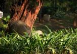 Villages vacances Chikmagalur - Java Rain Resort-4