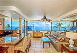 Villages vacances Lahaina - Kealia Resort by Destinations Maui Inc-1