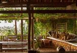 Villages vacances Kampot - Veranda Natural Resort-3