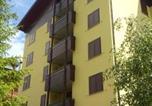 Location vacances Tirano - Mountain House Riky-1