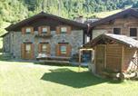 Location vacances Piateda - Casa Prabellino-1