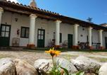 Location vacances Cafayate - Lo de Peñalba-2