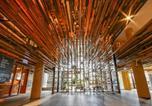 Location vacances Canberra - Accommodate Canberra- Nishi-1