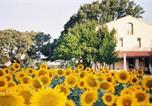 Location vacances Roccastrada - Podere Le Querce-1