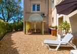 Location vacances  Bouches-du-Rhône - Appartements Château Beaupin-2