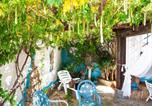 Location vacances Posada - Fan Sard casa vacanze vicino mare San Giovanni di Posa ol01-2