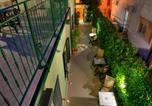 Hôtel Termoli - La Casa Del Nonno-4