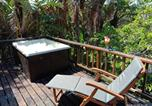 Location vacances Southbroom - Unique Seaside House Ramsgate-2