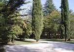 Location vacances Saint-Beauzeil - Gites des cédres-4
