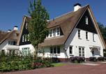 Location vacances Hilversum - Cosy villa close to the Dunes of Soest, close to Utrecht and railwaystation-1