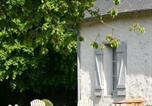 Location vacances Candé-sur-Beuvron - Les Charlotières-2