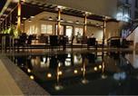 Hôtel Nasik - Grand Rio-2