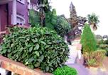Location vacances Kigali - Diplomat Apartments-3
