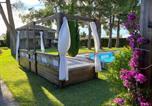 Location vacances Tardienta - Villa Sa Calma-1