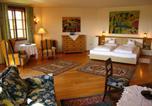 Hôtel Güssing - Das Römerstein - die Wohlfühloase-4