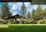 Location vacances Cortina d'Ampezzo - Villa Ca' dei Sash-4