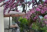 Location vacances Lerici - Casa Gaia-1