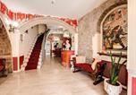 Hôtel Assise - Hotel Roma-2