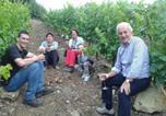 Location vacances Magliano in Toscana - Agriturismo Pian dei Pini-3